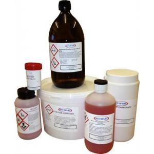 AGAR POWDER 100g