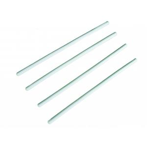 STIRRER, POLYPROPYLENE, 7MM DIA, 200MM LENGTH