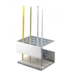 Thermometer Stand