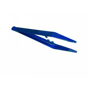 Forceps, Plastic 130mm