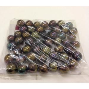 Marbles 17mm, Pack of 100